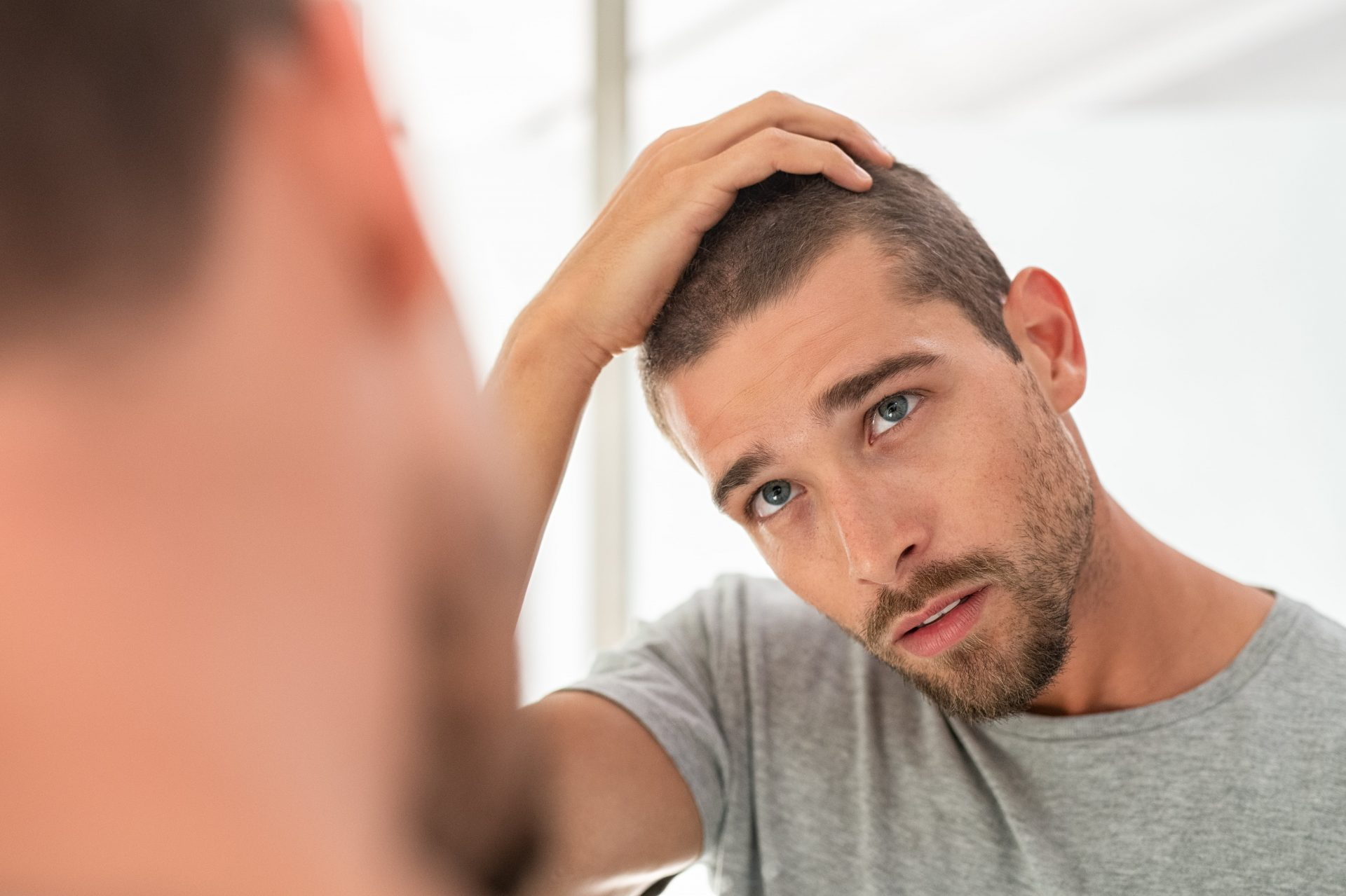 Treat Psoriasis On Scalp